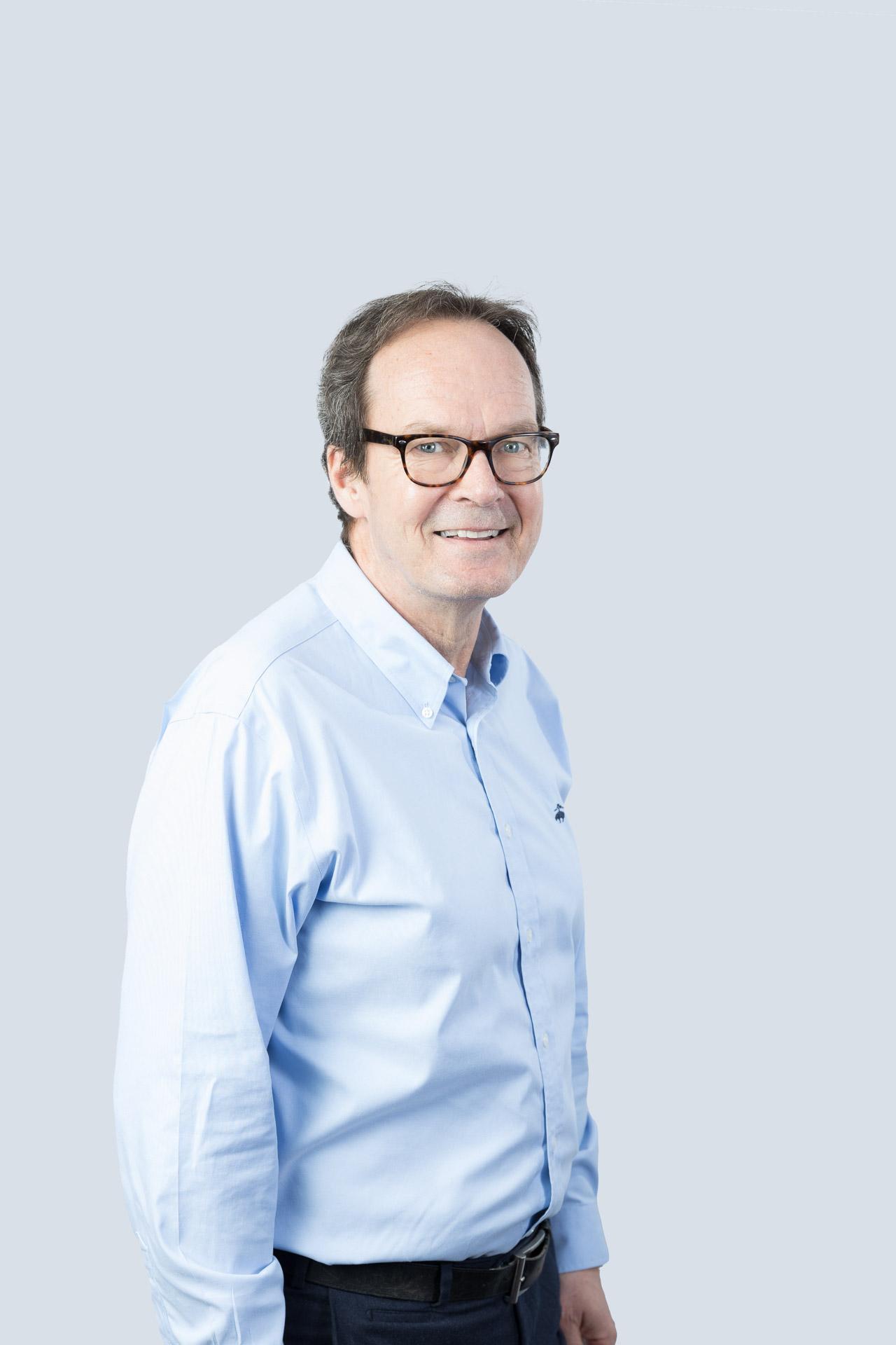 Jan Helge Nordlie