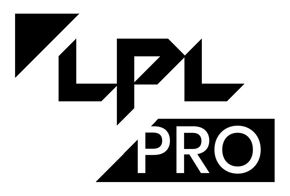 LPL Pro League