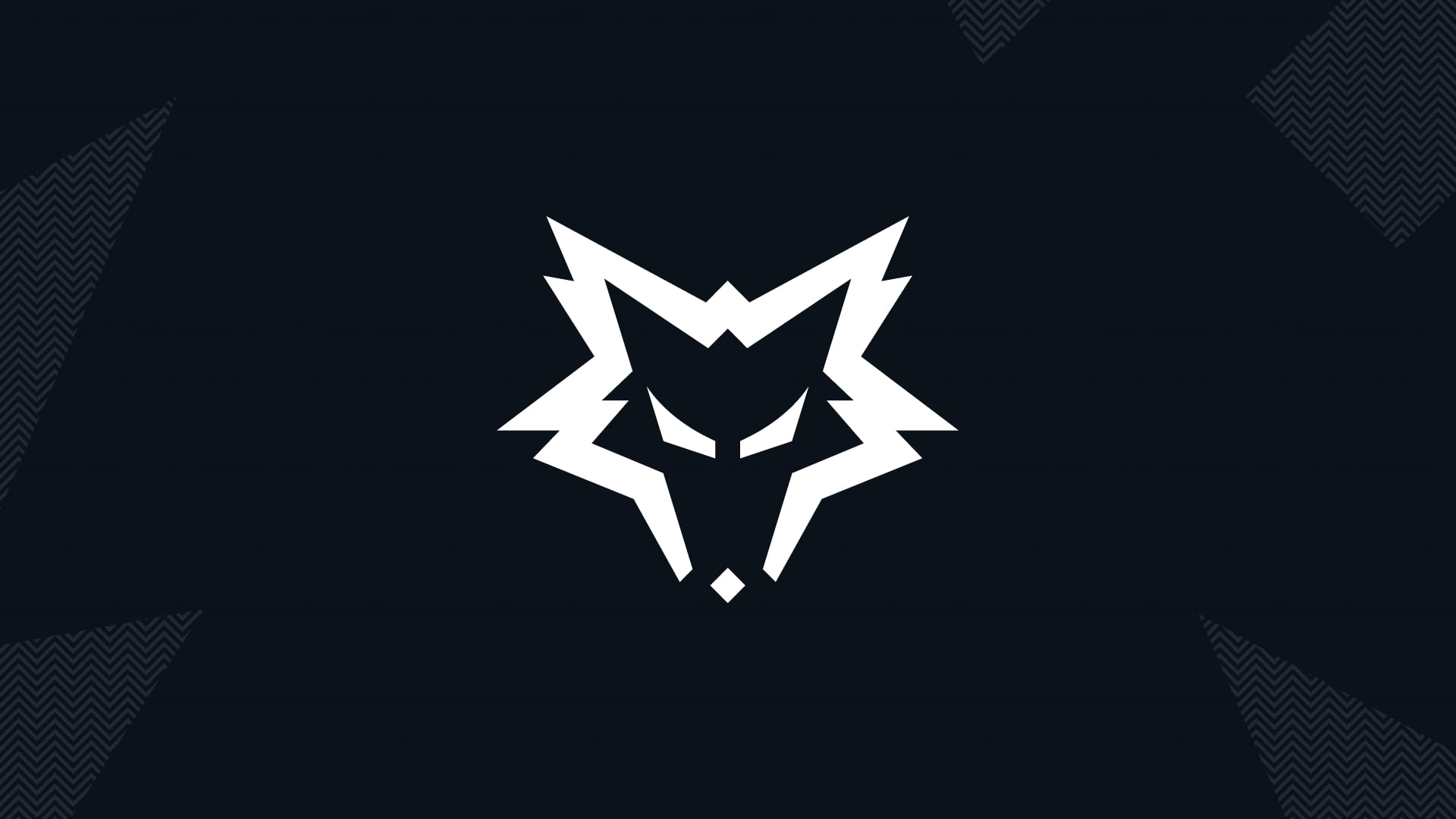 Dire Wolves Reveal New Management Team to Oversee Major Expansion
