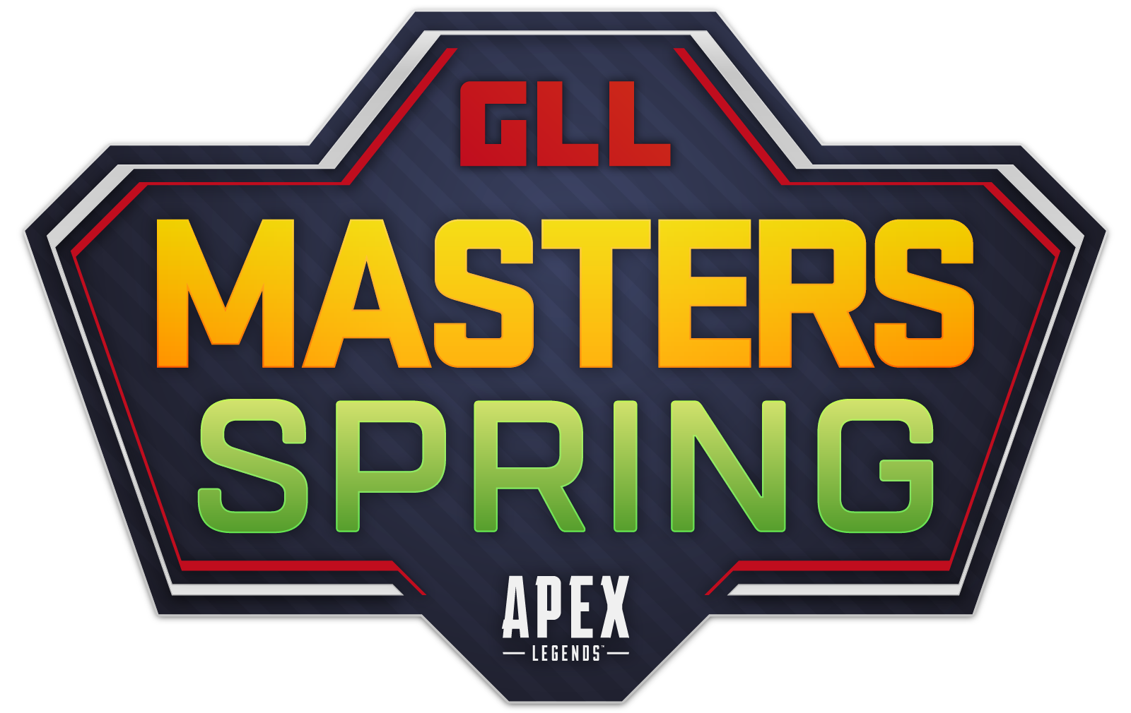 GLL Masters Spring