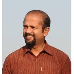 Dr. Amit Shinde