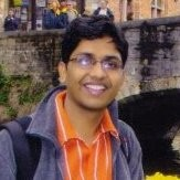 Prateek Singhal
