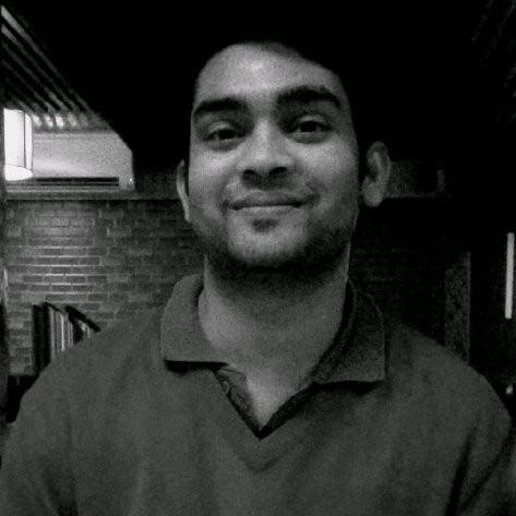 Ganesh Anantwar