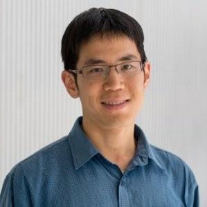 Dr. Kevin Kung