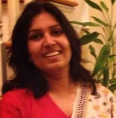 Vidhya TG