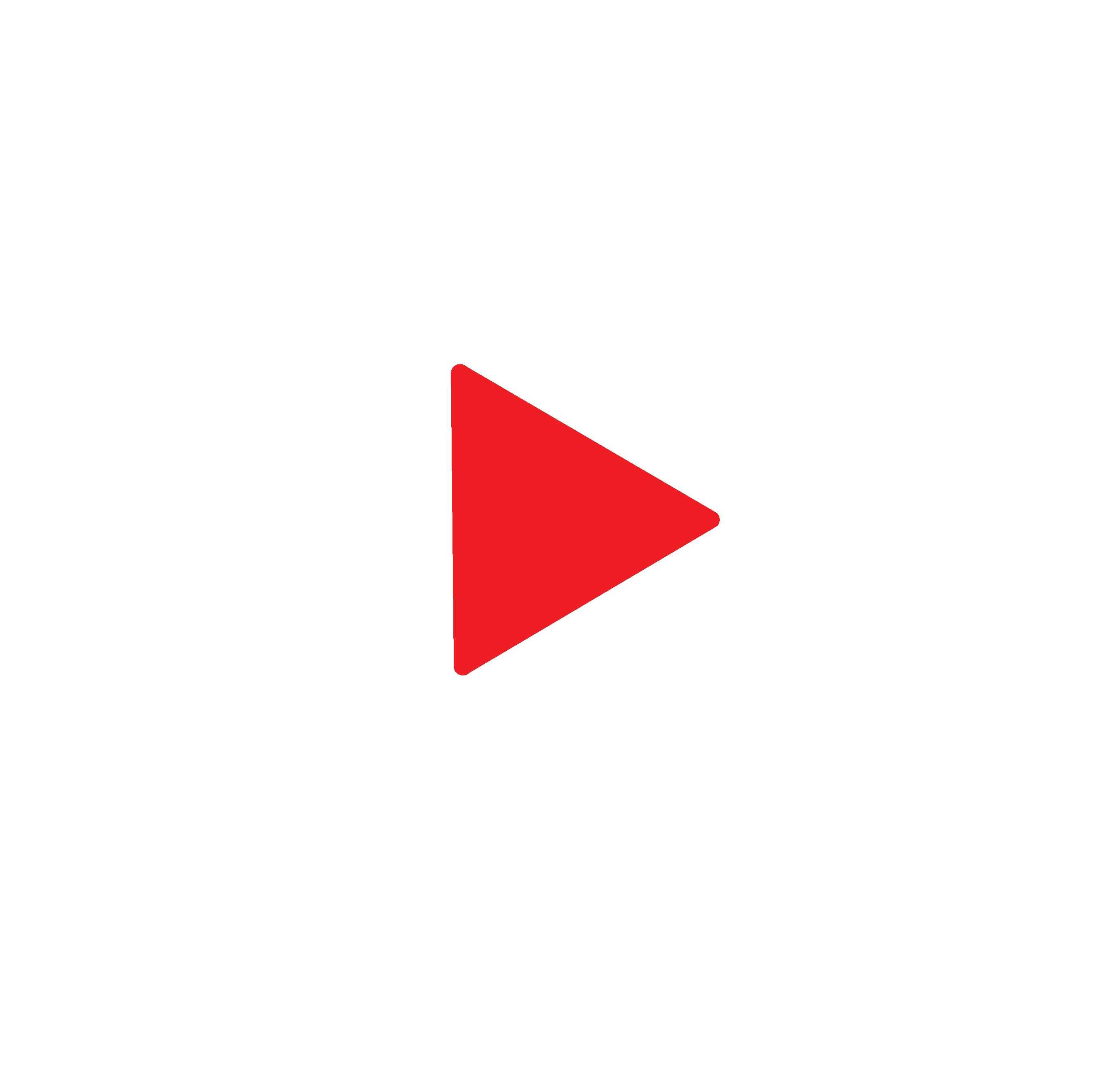 truespinmedia-icon