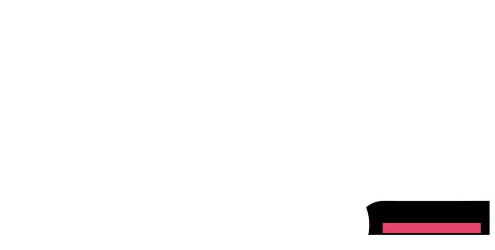 white logo icon