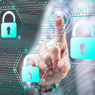 Data privacy and pharma marketing: 3 focus points to stay compliant