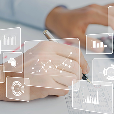 Healthcare digital marketing 2021 Learn how to budget for healthcare and pharma ads, where to advertise, and who your competition is when advertising in 2021.