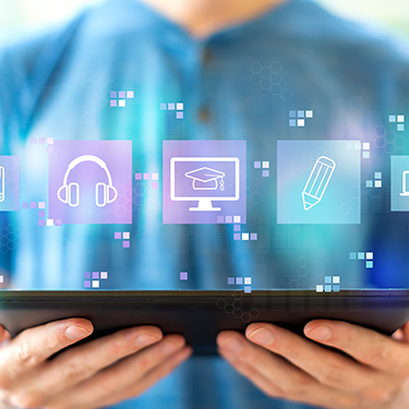 Increasing engagement between healthcare brands and HCPs with adequate healthcare marketing and HCP engagement strategies.