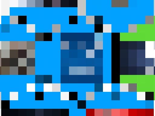 5fdf6e72881adbc2b0ddfb12_Badge.jpg