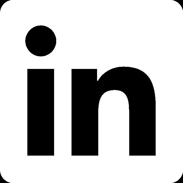 DiabTrend LinkedIn oldala