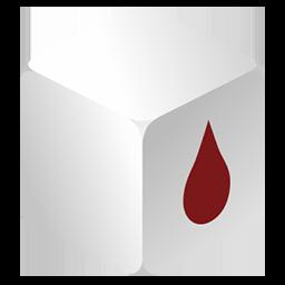 DiabTrend logo