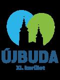Új Buda