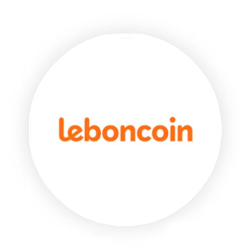 leboncoin scraping logo