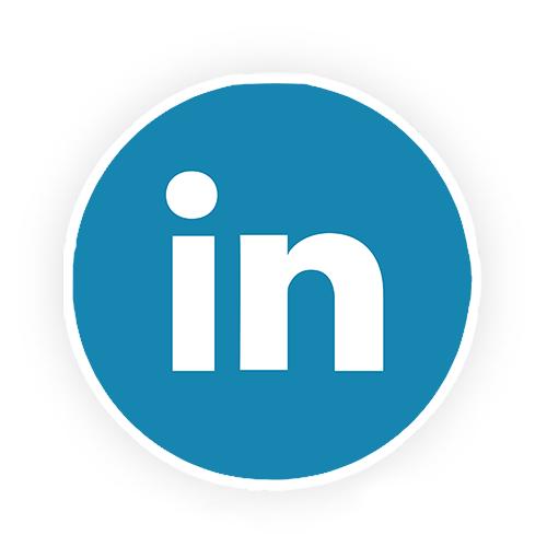 linkedin scraping logo