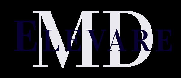 ElevareMD