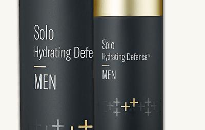 SkinScience Men's Solo