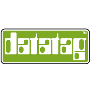 Datatag logo