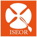 Logo d'Iseor