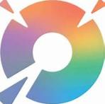 Logo de La Proue