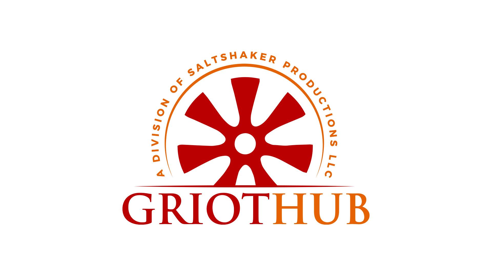 Griothub