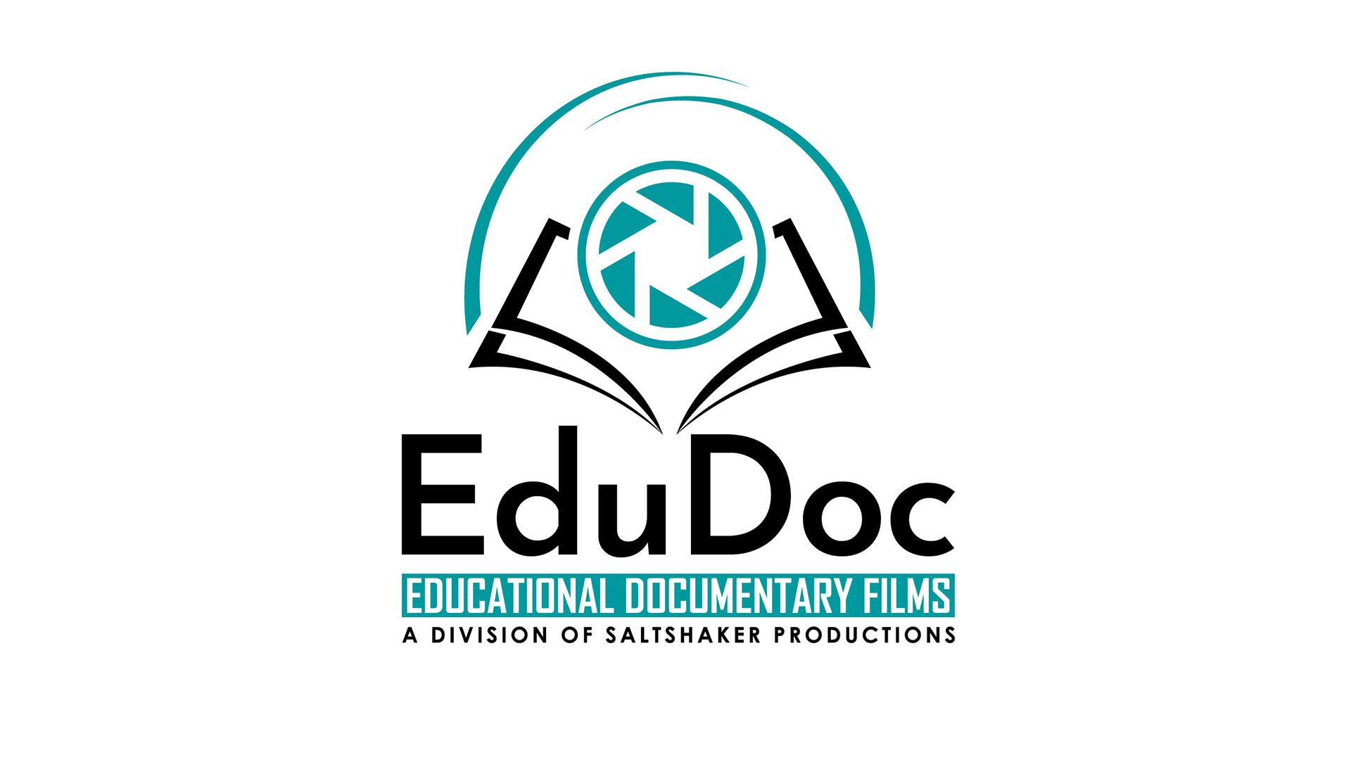 Edu-Doc