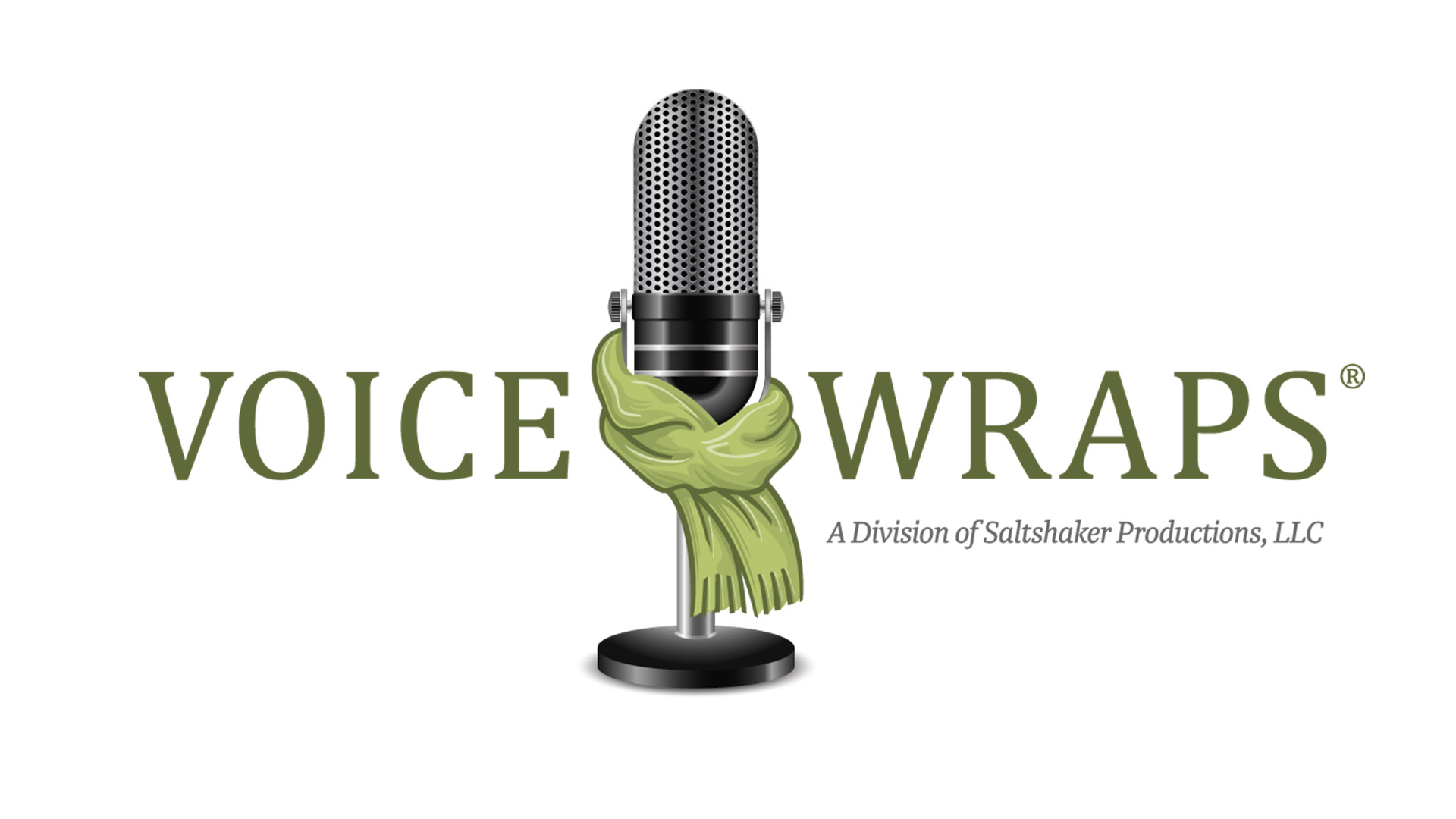 Voice Wraps