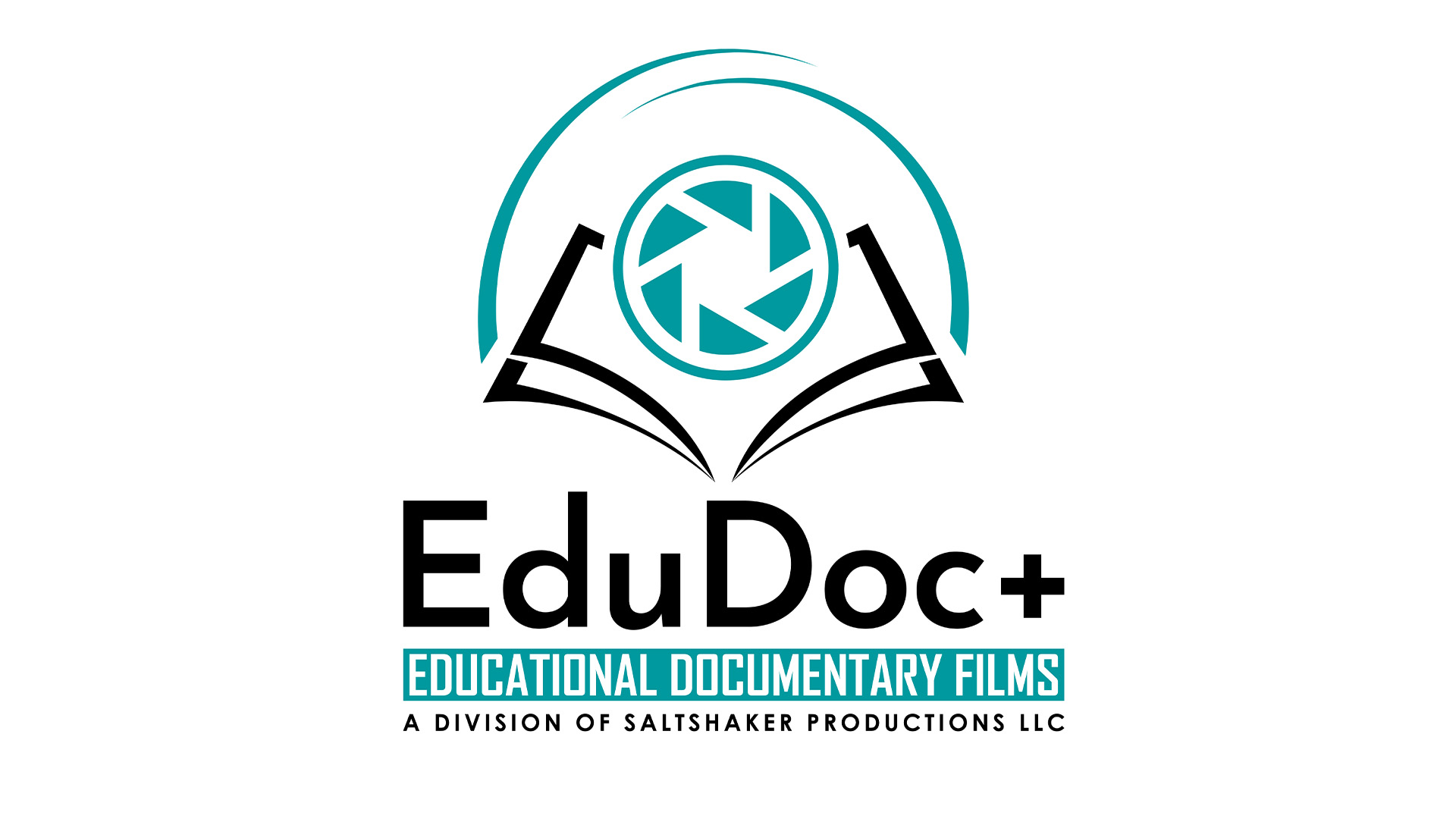 EduDoc+ is a groundbreaking new teaching resource for Genocide/Holocaust Curricula, now required in 20 U.S. States. The list is growing!