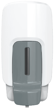 Manual Dispenser - Luxury (1000ml)