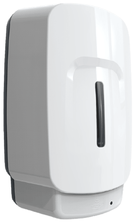 Sensor Automatic Dispenser