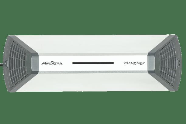 Air Steril