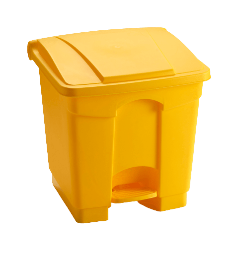 Woosh PPE Disposal Bins (30 Litre)
