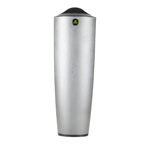 Woosh 360 Sanitary Bin