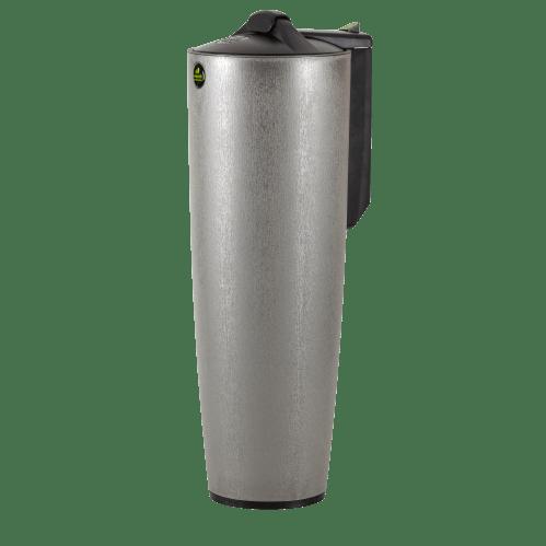 Woosh Auto 360 Sanitary Bin