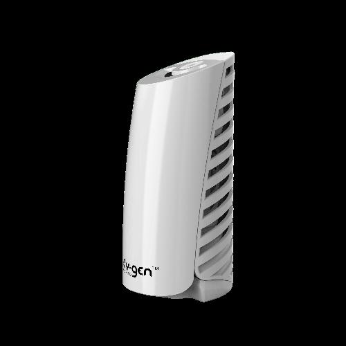 Oxygen Air Freshener - Viva!e