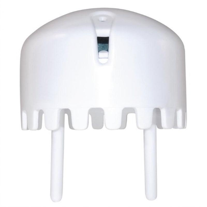 Urinal Caps