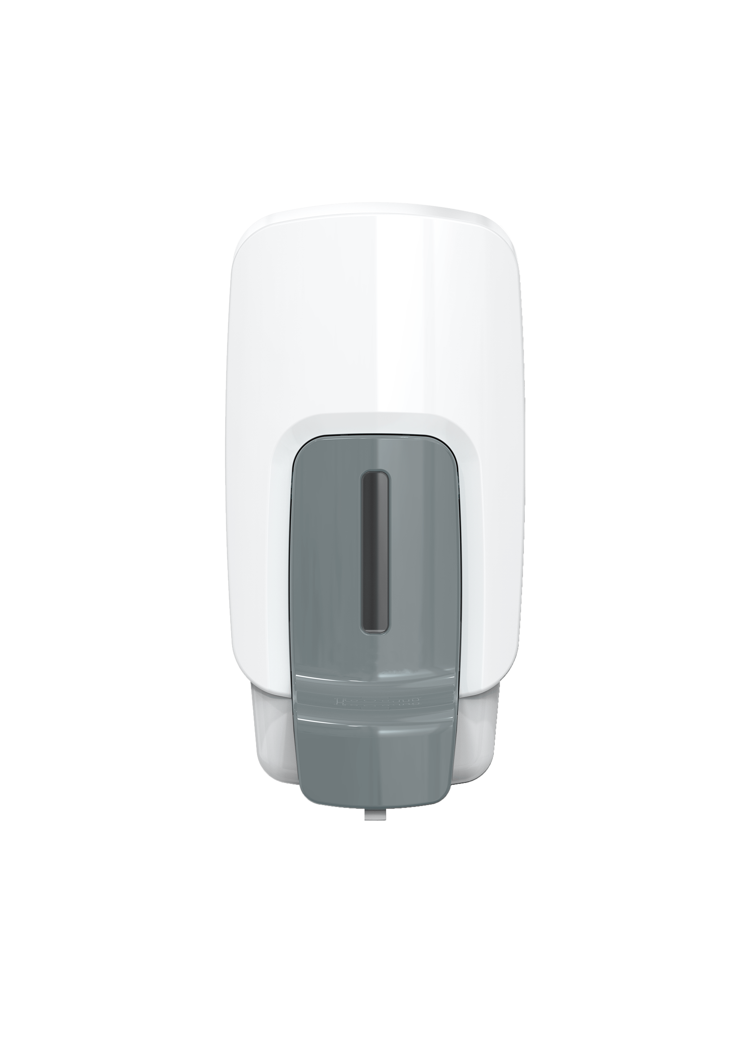 Manual Soap Dispenser - Luxury (1000ml)