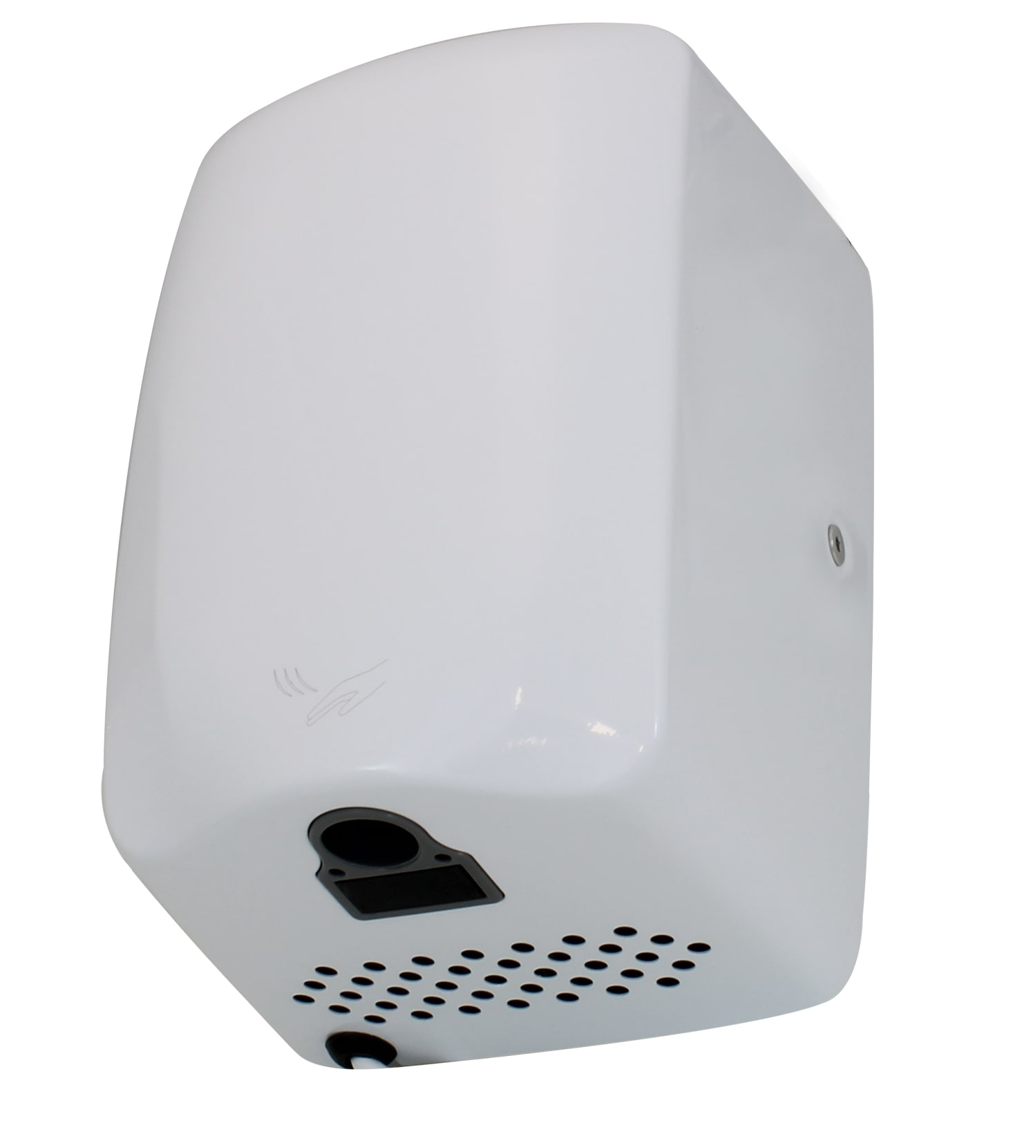 Compact Fast Dry Hand Dryer