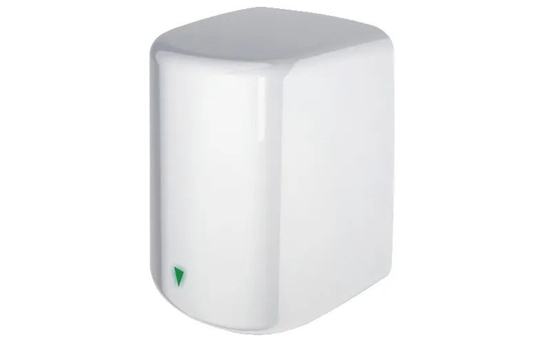 Ultra Fast Hand Dryer