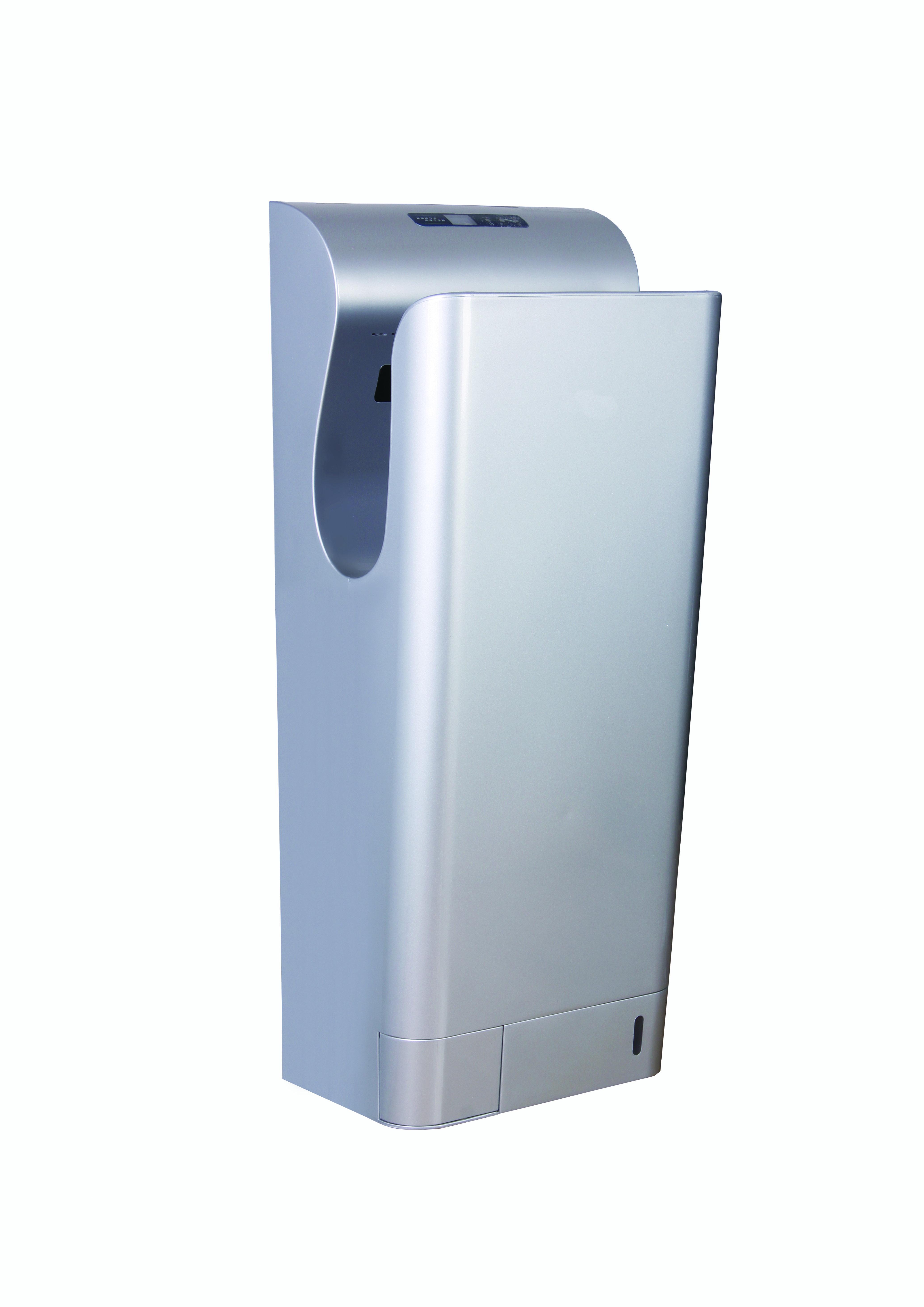 Hand Dryer -Jet Blade