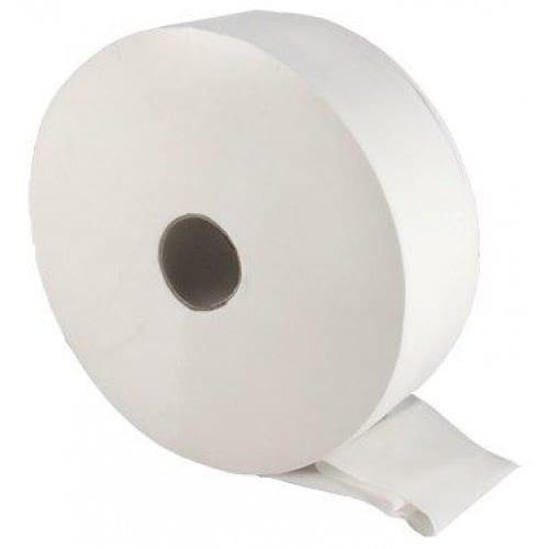 Maxi Jumbo Toilet Roll