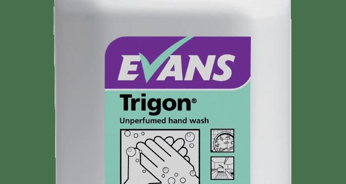 Soap - Anti Bacterial