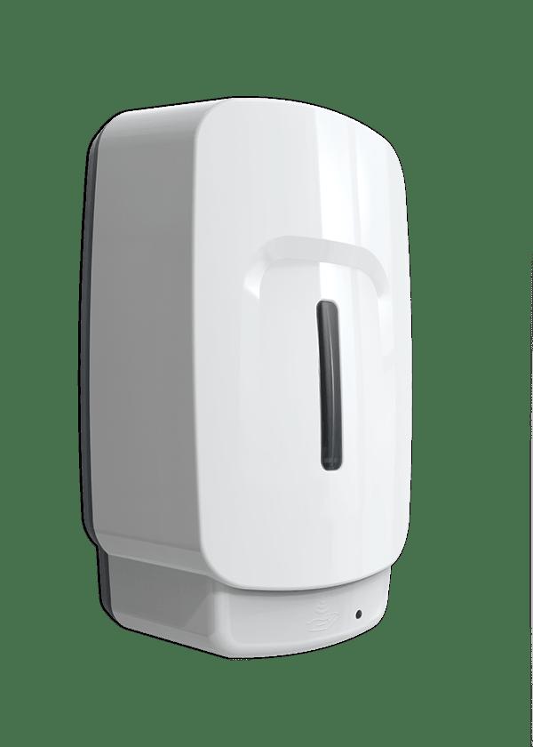 Woosh Auto Foam Soap Dispenser
