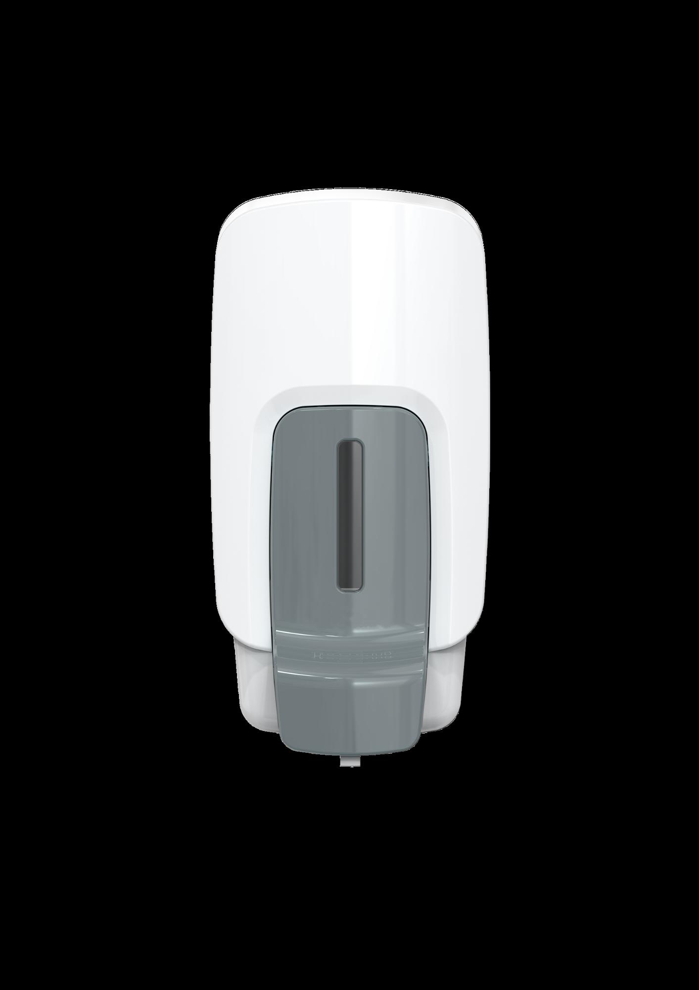 Woosh Luxury Hand Sanitiser Dispesner (1000ml)