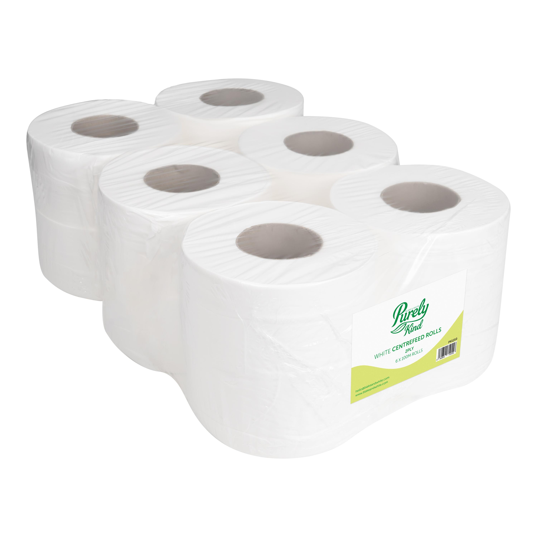 Centrefeed Hand Towel