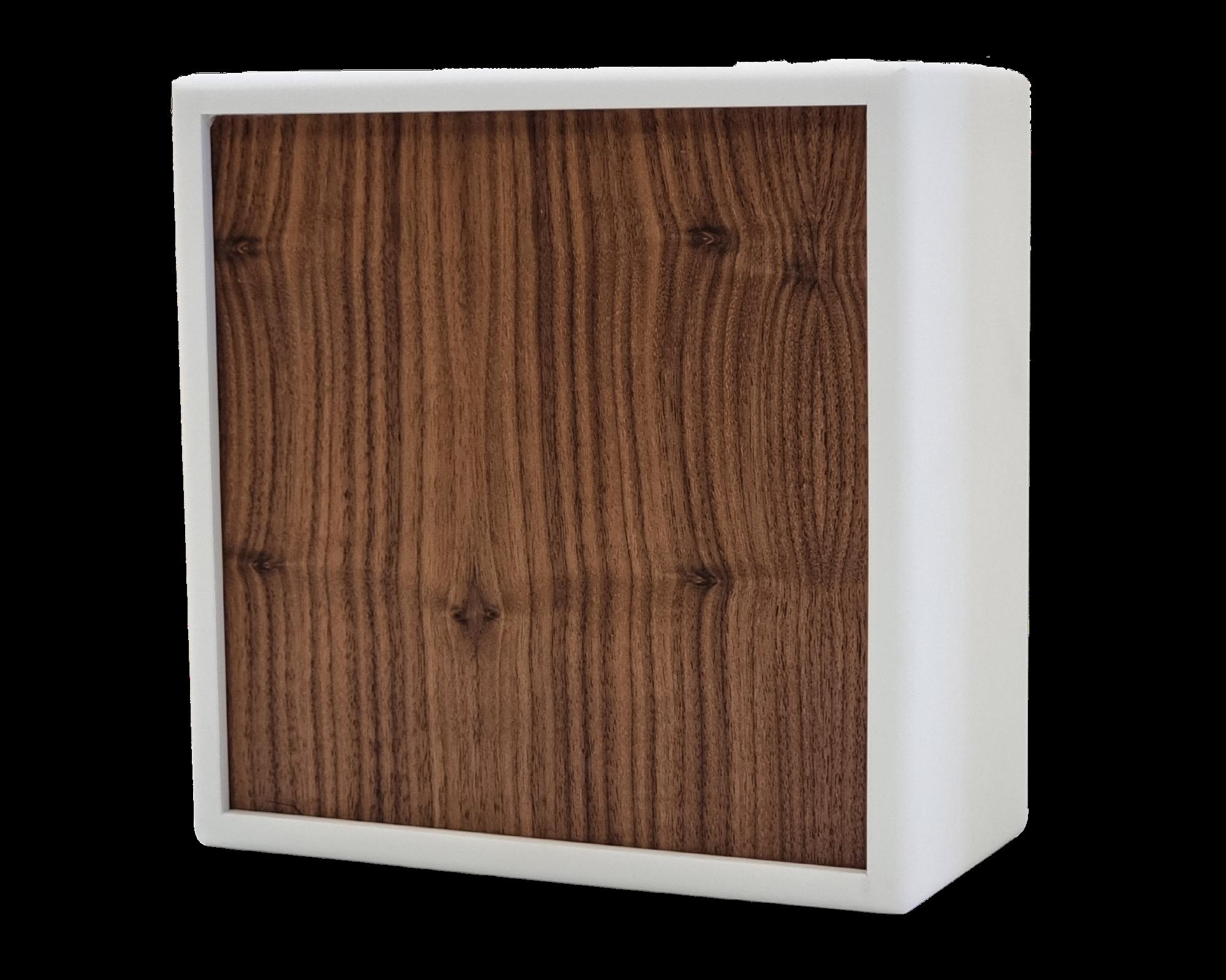 Woosh Scent Box