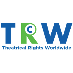 Theatrical Rights Worldwide