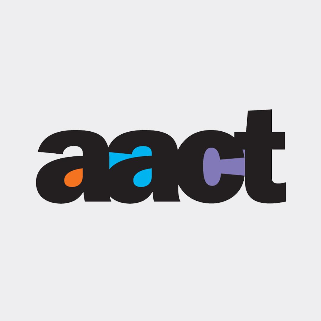 AACT Member Organizations