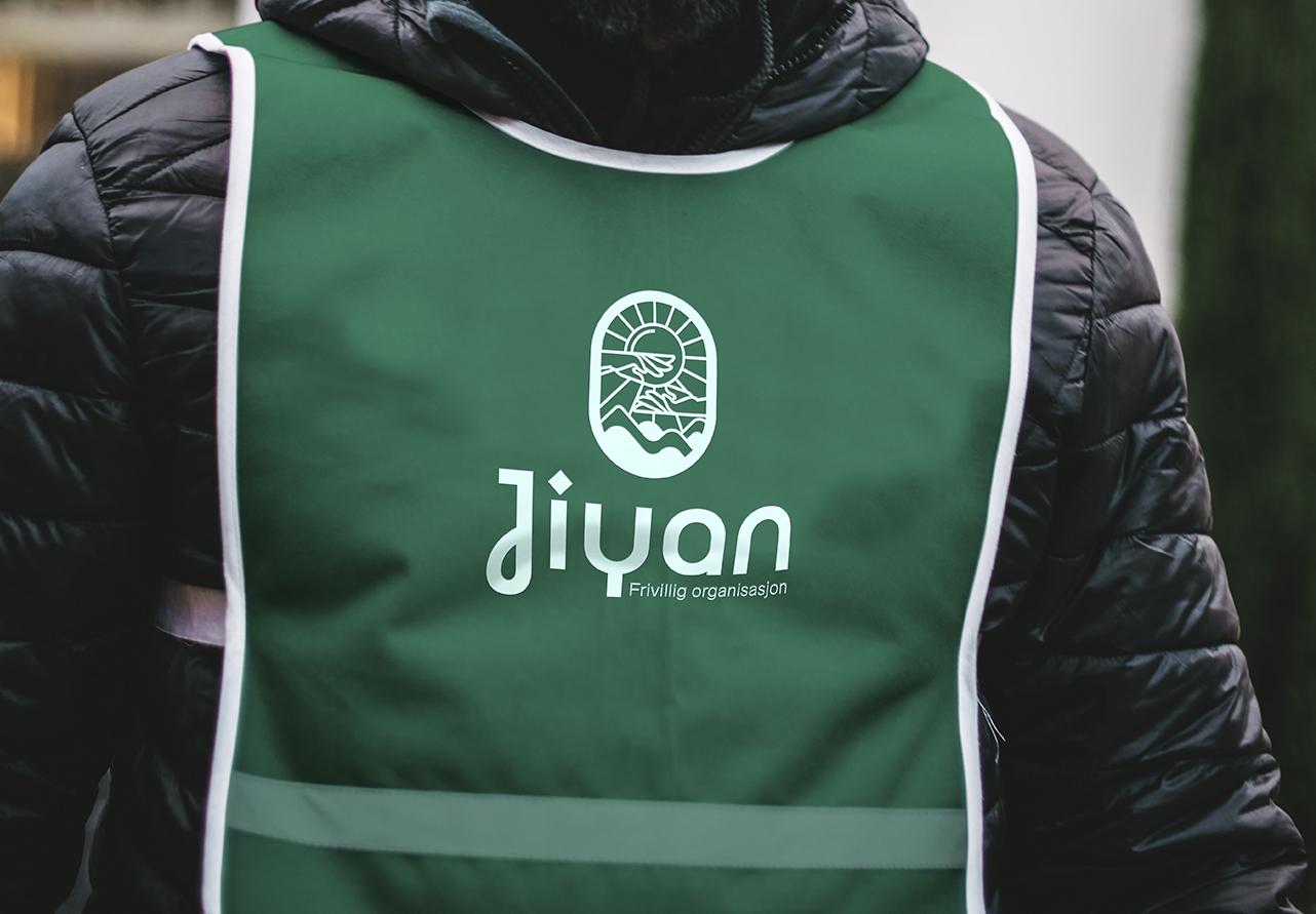 Jiyan Charity